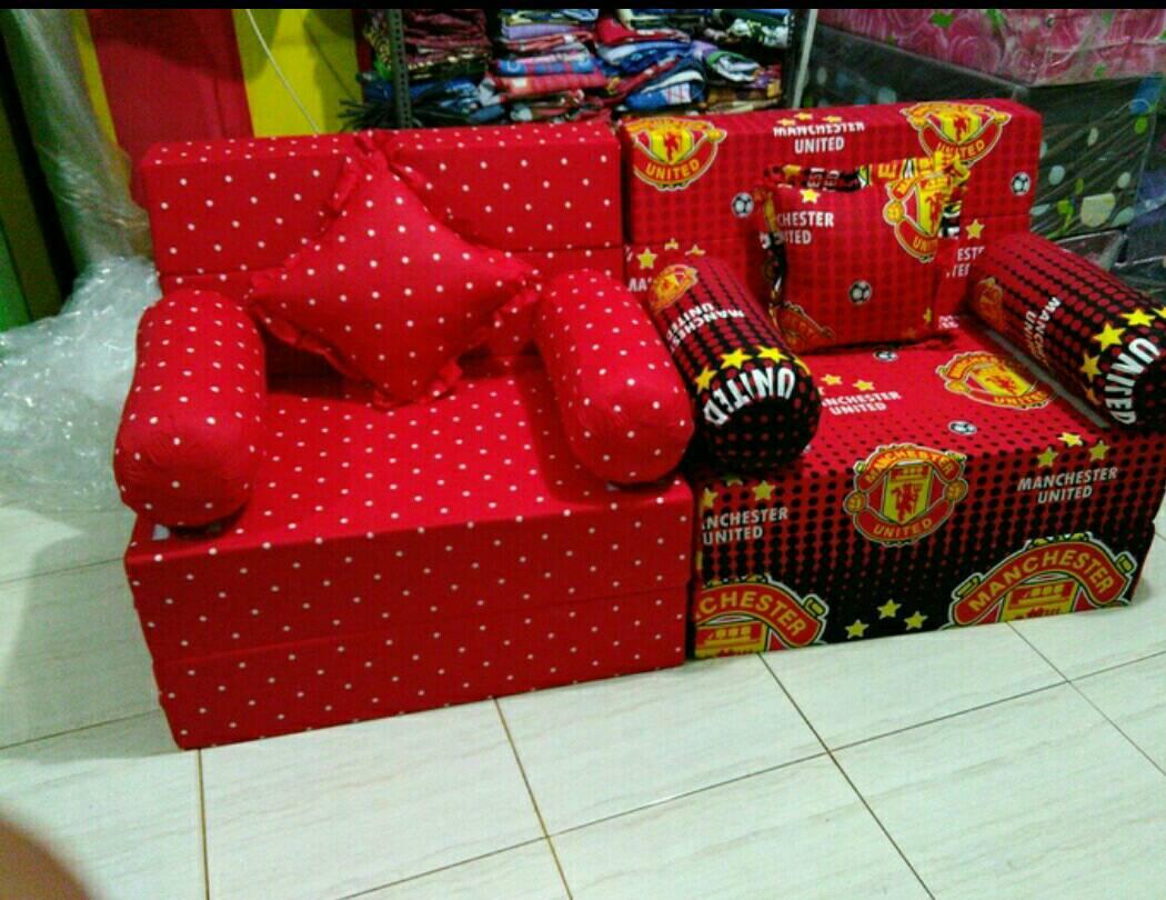 Agen Sofa Bed Inoac Di Cikupa Harga Kasur Lipat Sofa Bed Inoac